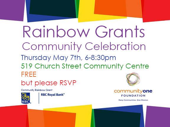 Rainbow Grant invite 3